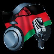 Malawi Radio Stations