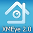 XMEye camer.. file APK for Gaming PC/PS3/PS4 Smart TV