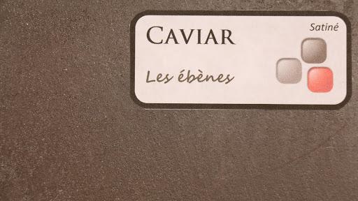 nuancier-les-betons-de-clara-caviar-collection-les-ebenes-decoration-interieure-enduit-decoratif.jpg