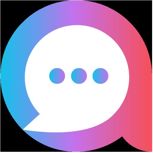 WhatsChat - Dé app voor chatten en daten