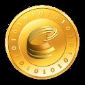 CPI Wallet icon