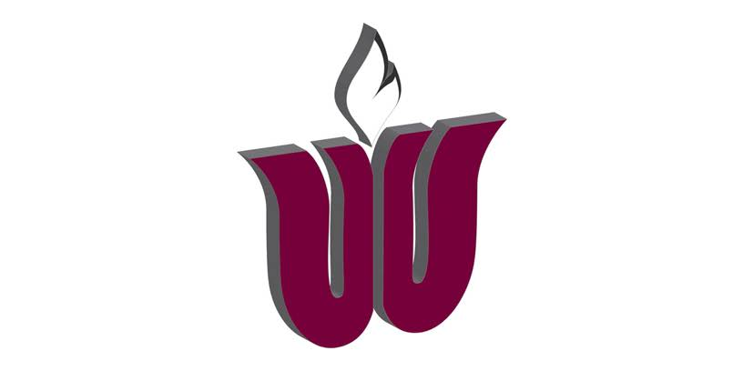 Wylie Independent School District