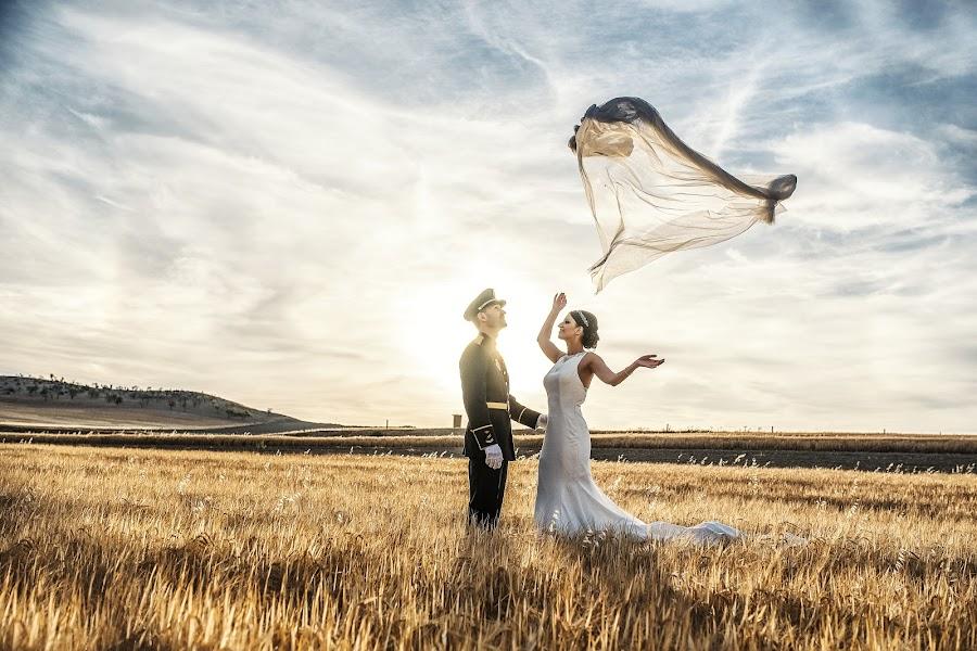 Wedding photographer Ernst Prieto (ernstprieto). Photo of 05.07.2017