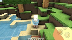 Survival Colonyのおすすめ画像3