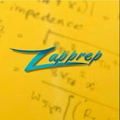 Zapprep : Mentors,Video Lessons,Test Series