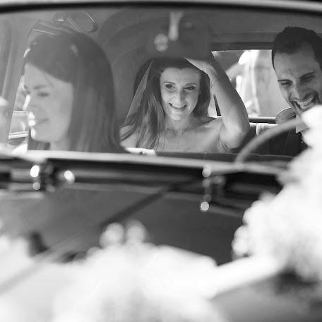 Wedding photographer Laura Caini (lauracaini). Photo of 10.11.2017