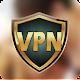Download FREE Turbo VPN Lite Fast VPN Proxy Server Hub For PC Windows and Mac