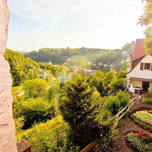 Sommerkino Calw im Schwarzwald
