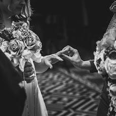 Wedding photographer Romeo Barsan (RomeoBarsan). Photo of 19.05.2018