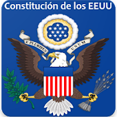 US Constitution & Bill of Rights en español