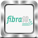 Download FIBRA 10 TELECOM For PC Windows and Mac