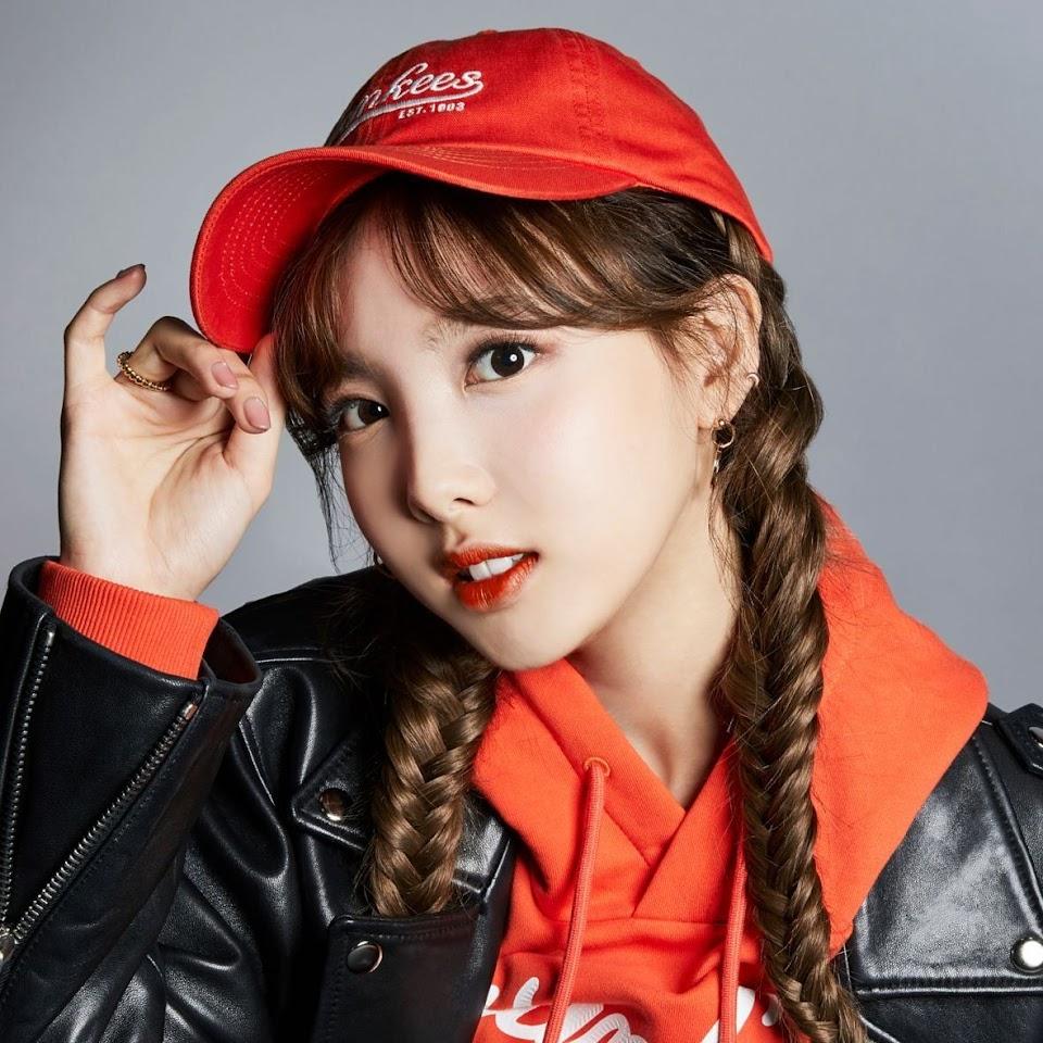 nayeon photoshoot 28