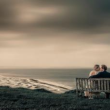 Wedding photographer Albert Ng (albertng). Photo of 08.07.2018