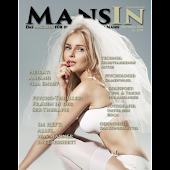 MansIn | Okt./Nov. 2016