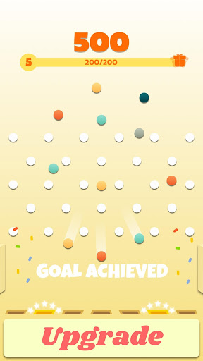 One More Ball - Tap, Collect & Upgrade 1.0.7 androidappsheaven.com 4