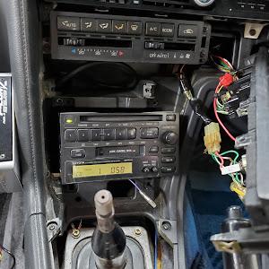 スープラ JZA70 ターボRのカスタム事例画像 かっつ70さんの2020年05月05日14:05の投稿