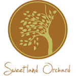 Logo for Sweetland Orchards