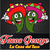 Tacos George