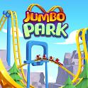Jumbo Park icon