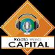 Radio Web Capital Download on Windows