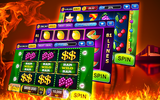 How To Open A Game Account In An Online Casino - One Stop Online