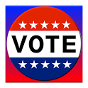US Election: Is USA Democracy? icon