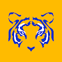 Tigres Oficial icon