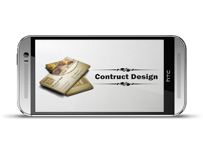 Business card maker free for mac image collections card design and business card maker free for mac choice image card design and business card maker free download reheart Gallery