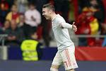Celta pakt gouden driepunter tegen vertimmerd Barcelona