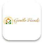 PROFILE GENTLE HANDS HOME CARE icon