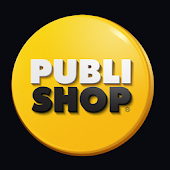 Publishop Expo