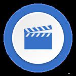 Video Ringtone Maker