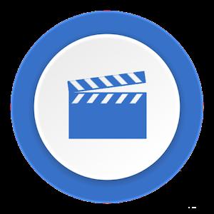 Download Ringtone Maker Apk file (11 41Mb) 103, com anyvideo