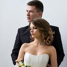 Wedding photographer Mariya Markizova (Markizova). Photo of 29.04.2013