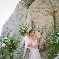 Wedding photographer Anastasiya Fedchenko (Stezzy). Photo of 09.09.2017
