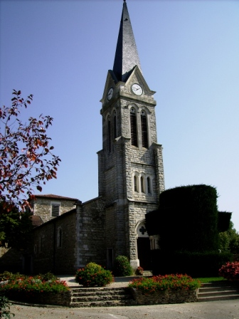 photo de Groupement de Saint-Denis-les-Bourg et Péronnas