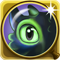 New Hidden Objects Game icon