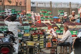 File:Chandni Chowk. Delhi, India (23201827680).jpg - Wikimedia Commons