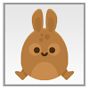 Bunny APK