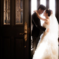 Wedding photographer JIUN JIA CHEN (jiun_jia_chen). Photo of 18.02.2014