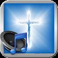Ultimate Christian Radios icon