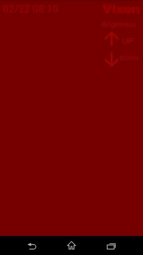 NightVision Light 1.1.1 Windows u7528 1