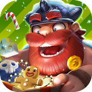 BarbarQ [Mega Mod] APK Free Download