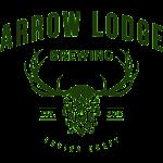 Arrow Lodge Simpler Times