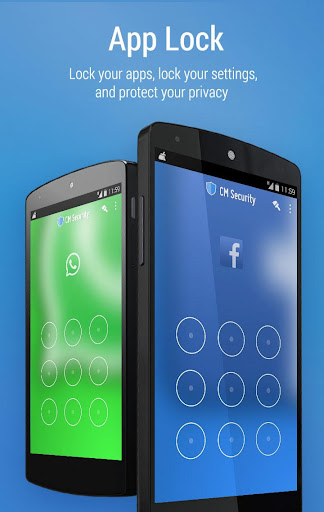 Happy Diwali AppLock Theme screenshot 7