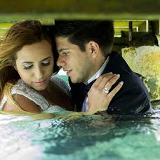 Wedding photographer Sandro Di sante (sandrodisante). Photo of 24.07.2017