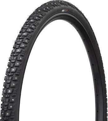 45NRTH Gravdal Tire - 650b x 38, Clincher, Steel, 33tpi, 240 Carbide Studs alternate image 2