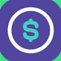 Earn N Watch - Free App icon