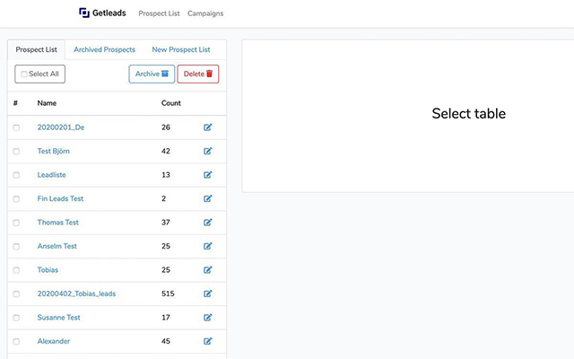 linkedin-google-chrome-extension