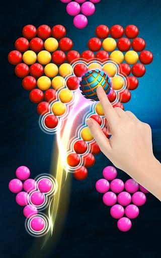 Download Bubble Stars MOD APK 4